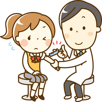 Vaccination _ Student