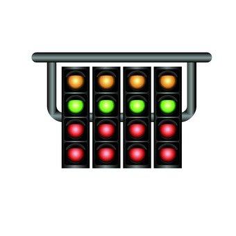 Signal (3)