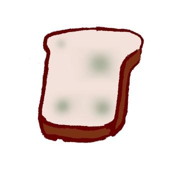 Kabi bread