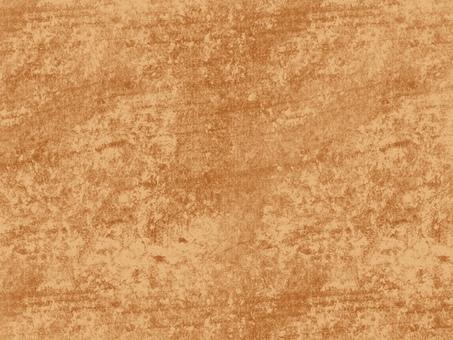 소재 갈색