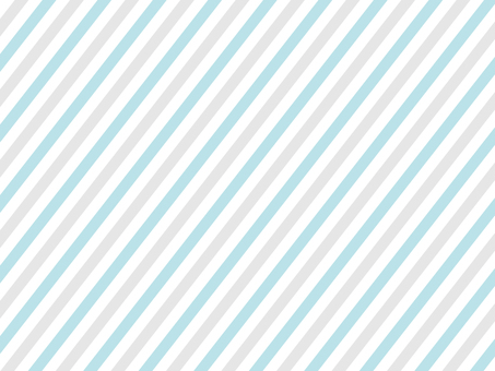 Diagonal stripe pattern background Tricolor 4