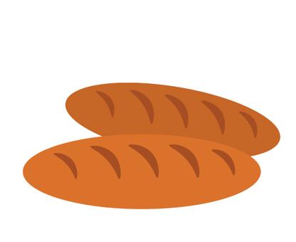 빵 (프랑스 빵)