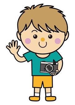 Boy 05_01 (camera)