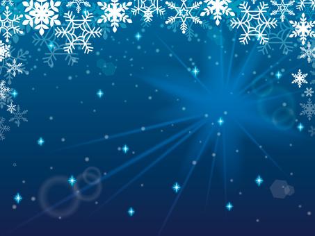 Winter image 014