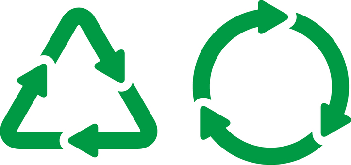 Recycle b