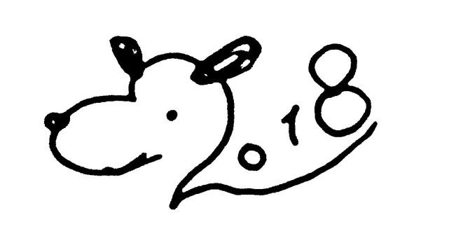 犬2018_02