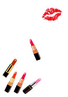 Lipstick set