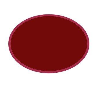 Dish of lacquer ware (1)