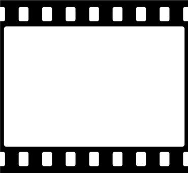 フィルム1a