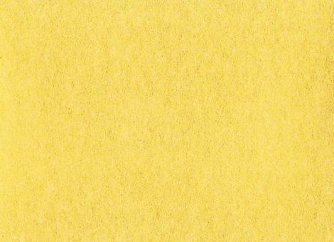 """Washi"" gold paper"