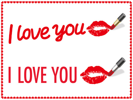 발렌타인 데이 메시지 2