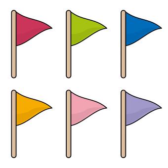 Flag flag 1