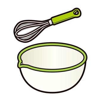 0341_kitchen_tool