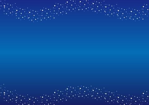 Starry-sky_ Frame 1 of the Starry Sky