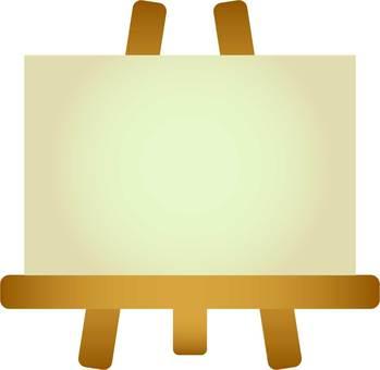Simple Canvas