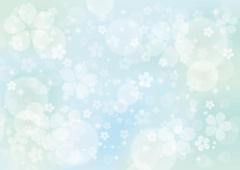 Spring Material 108