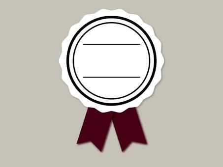 Badge 02