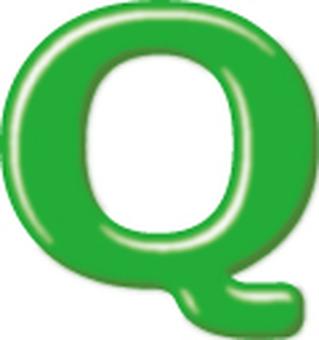 Q&A25