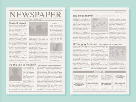 English news _01