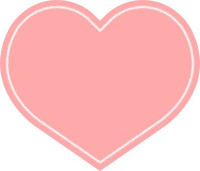 heart 30
