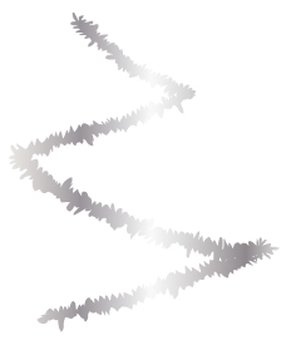 Overlapping Tree (Volume 2)