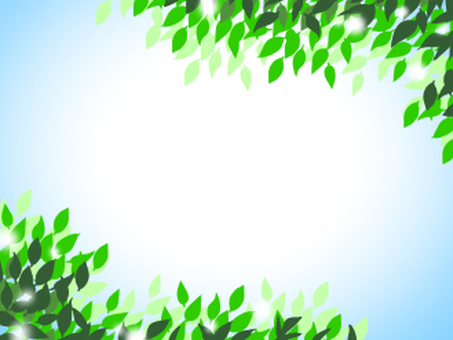 陽光透過太陽3
