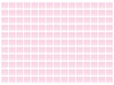 Tile 2 pink