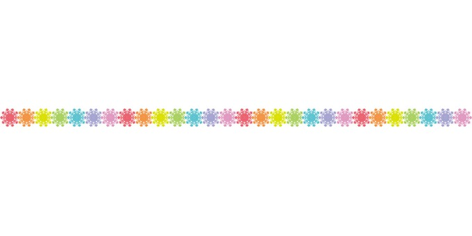 Simple line colorful 36ver 2