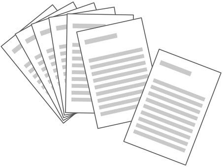 60721. Document 2
