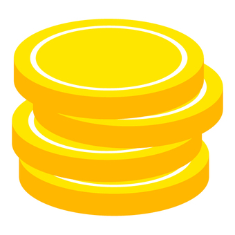 Coins _ multiple _ stacking