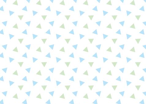Pattern 75 【ai data endless correspondence】