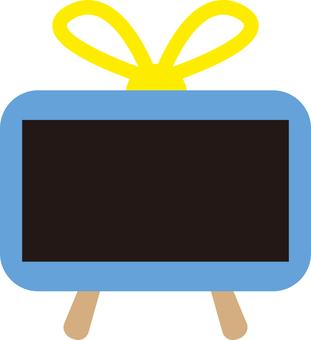 162電視圖標