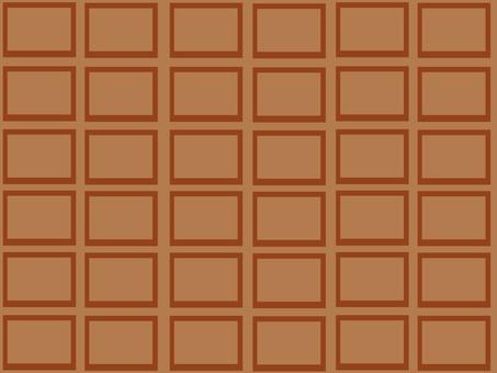 Chocolate wallpaper-8