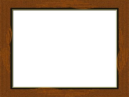 Frame E0995