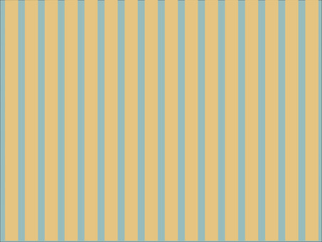米色和淺藍色條紋條紋圖案