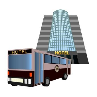 Hotel 56