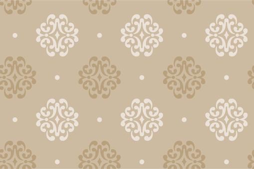 Pattern 23 【Endless correspondence】