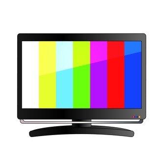 LCD TV (2)