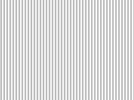 배경 줄무늬 작은 gray