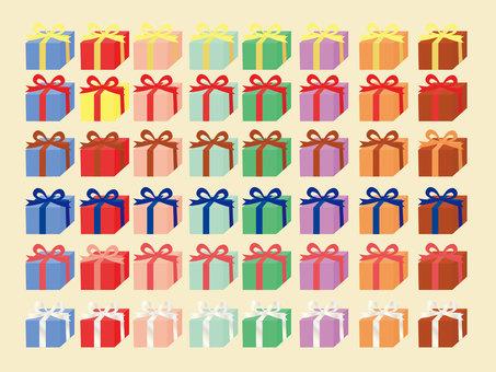 Gift ★