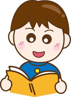 學生-018