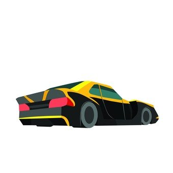 자동차 32