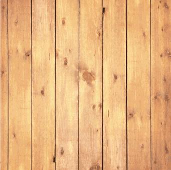 Wood grain material _ E