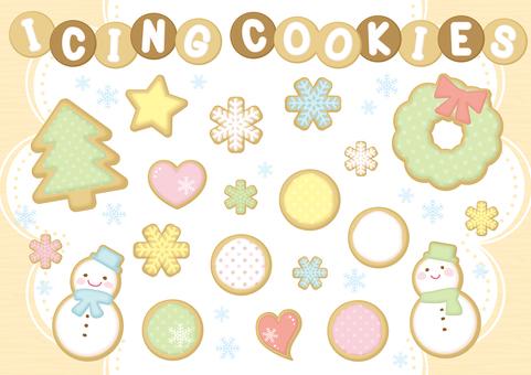 Cookie 01