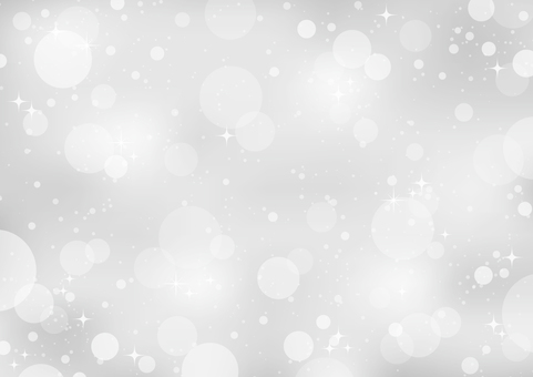 Silver gray background
