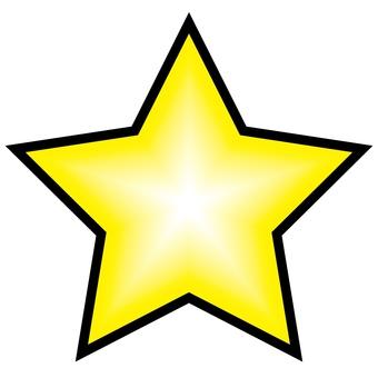 Star 09