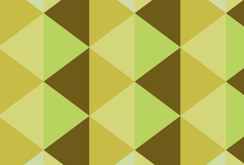 Polygon ①