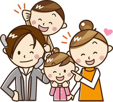 Family _A14