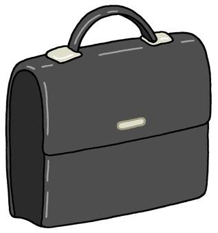 Bag .27