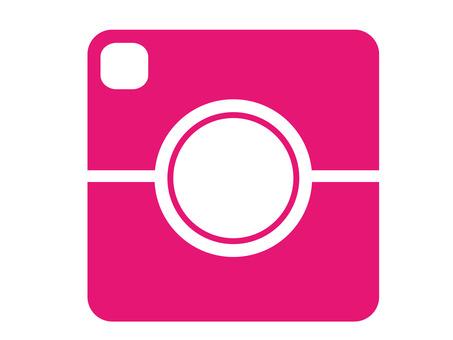 SNS icon